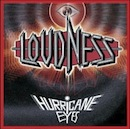 hurricane_eyes